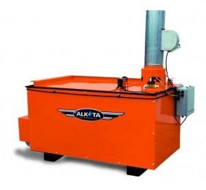 Alkota_Model_30_evaporator_72dpi