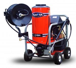 Alkota_Model_330X4_with_reel_300dpi